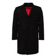 crombie coat RELCO LONDON