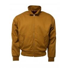 harrington Jacket Relco London
