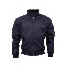 harrington Jacket Relco London Navy