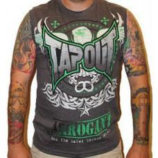 Tílko Tapout Arrogant