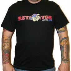 Triko Retaliator