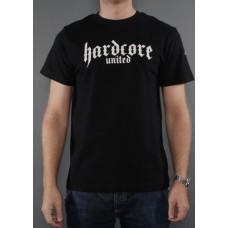 triko Hardcore United - Classic