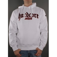 hoodie Hardcore United - Terror