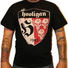 triko Hooligan