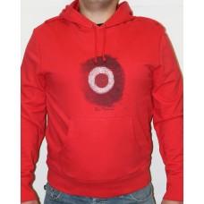 hoodie Ben Sherman