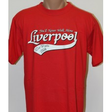 triko Liverpool