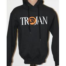 mikina Trojan UK