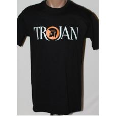 triko Trojan UK
