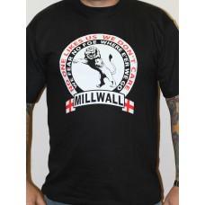 triko Milwall