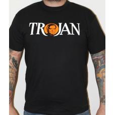triko Trojan