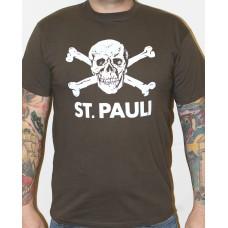 triko St Pauli