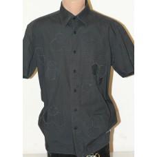 košile lambretta L