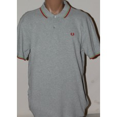 Polokošile Fred Perry XL
