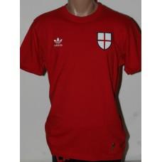 triko Adidas M