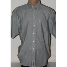 košile Ben Sherman L