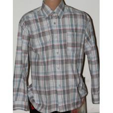 košile Ralph Lauren L