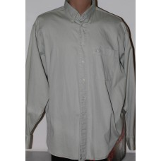 košile Burberry L