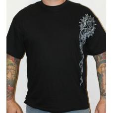 T-shirt Repulse - Insignia