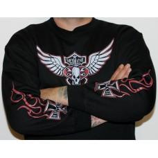 hoodie Repulse