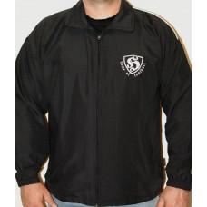 Zip Jacket Hooligan