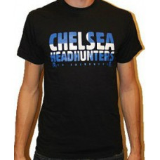triko Chelsea Headhunters