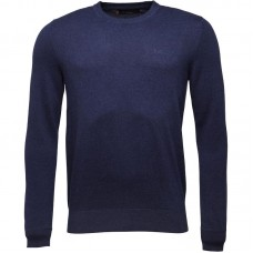 jumper Ben Sherman Navy