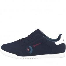 shoes Ben Sherman