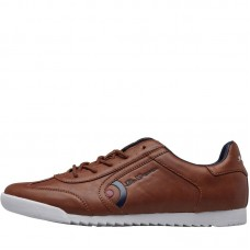 shoes Ben Sherman