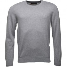 Ben Sherman jumper grey