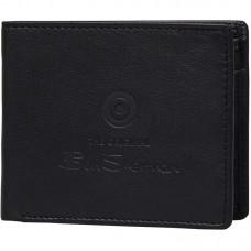 peněženka kožená Ben Sherman