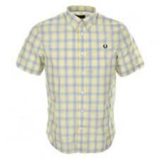 Košile Fred Perry