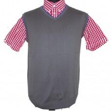 Vyhledávání - Tag - Vesta Warrior Clothing GREY d55d7e306e8