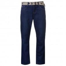 Lee Cooper Jeans - blue
