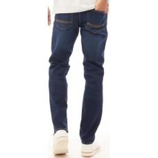 Jeans  Ben Sherman  slim fit  Dark Wash