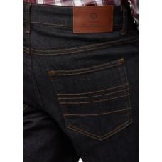 Jeans  Ben Sherman  SLIM TAPER RINSE WASH - DENIM