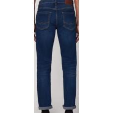 Jeans  Ben Sherman  slim fit  Stone Wash