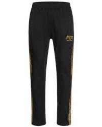 joggingpants BENLEE  BANNACK
