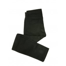 Jeans  Relco London  fit skinny  Black