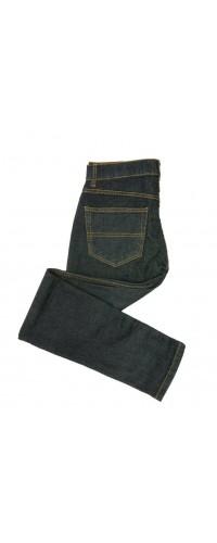 Jeans  Relco London  fit skinny  dark Blue
