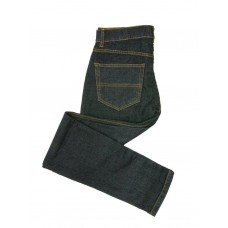 Jeans  Relco London  fit skinny  dark Blue