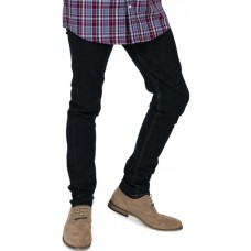 Jeans  Relco London  skinny fit  Garment Wash