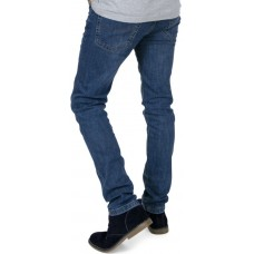 Jeans  Relco London  skinny fit  Stone Wash