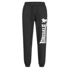 Men's jogging pants slim fit  LONSDALE OCKLE