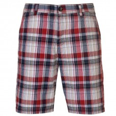 shorts Piere Cardin