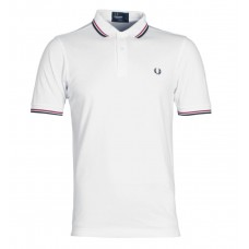 polokošile Fred Perry