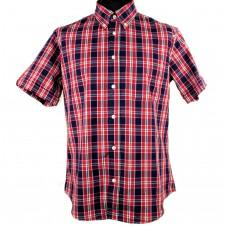 Warrior Clothing Shirt  RUDY