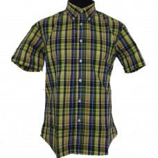 Warrior Clothing Shirt  STRUMMER