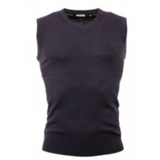 Relco London Tank Navy