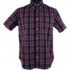 Warrior Clothing Shirt  WALDOUR