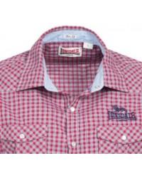 shirt Lonsdale BERNY